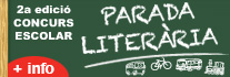 parada literria