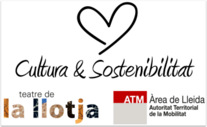 Cultura & Sostenibilitat